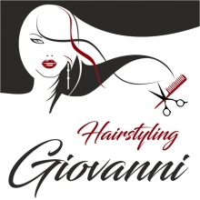 Hairstyling GiovanniSt. Ingbert