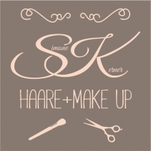 HAARE + MAKE UP St. Ingbert