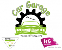 CAR Garage Wallerfangen Wallerfangen