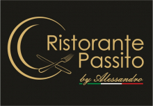 Ristorante Passito by AlessandroSaarlouis