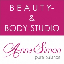 Beauty & Bodystudio Pure Balance Merchweiler