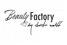 Beauty FactoryGroßrosseln