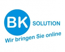 BK SOLUTION UG Schiffweiler