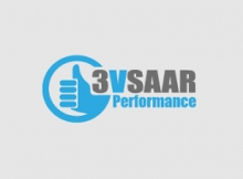 3V SAAR PERFORMANCEDillingen