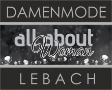 all about WomenLebach