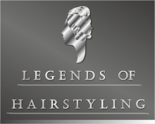 LEGENDS of HAIRSTYLING Homburg