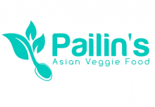 Pailin´s asian veggie food Saarbrücken